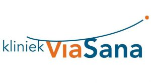 ViaSana-2_big