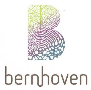 logo_bernhoven